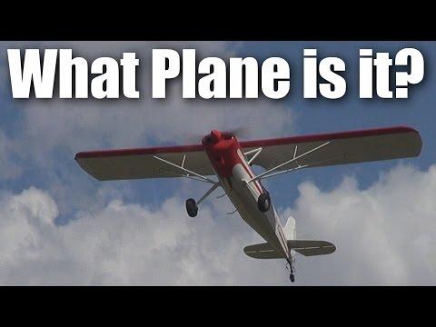 a-rare-hansen-deuce-visits-nzto-tokoroa-airfield