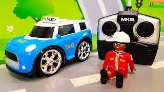 Мультики про машинки. Новая синяя ЛЕГО машинка в мультике - Крутая гонка. Видео для детей | Kholo.pk
