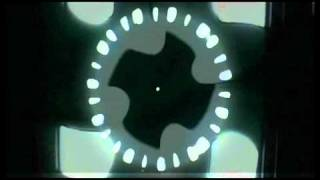Radiohead - The National Anthem (music video)