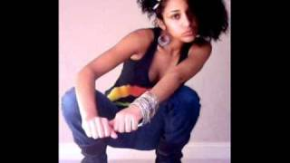 Zewdy ft. Lij- I Don't Wanna Wait Remix