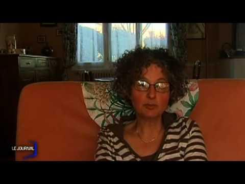 Rencontres de femmes russes gratuites