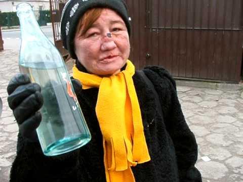 Leczenie alkoholizmu w Uljanowsk forum