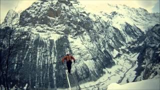 Roald Velden - Last Flight Home (Original Mix)