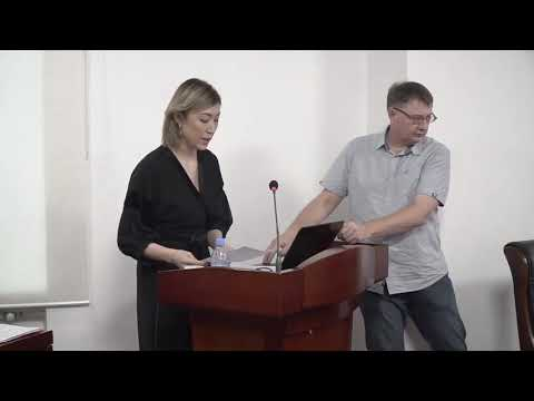 Защита диссертации PhD Разиевой Д.Б. по специальности «6D030100-Юриспруденция»