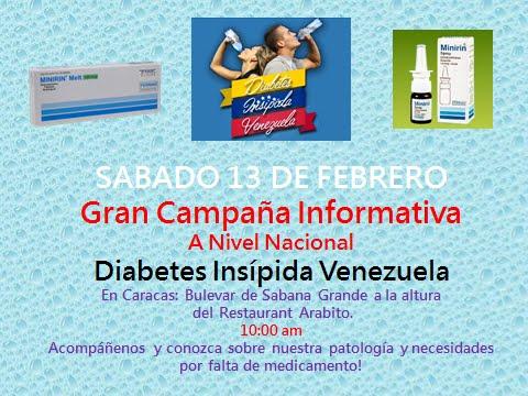 Farmacia para los diabéticos en Lyubertsy