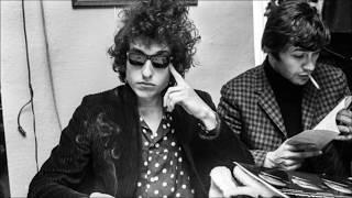 "Video thumbnail of ""Bob Dylan - Like a Rolling Stone (Subtítulos en Español)"""