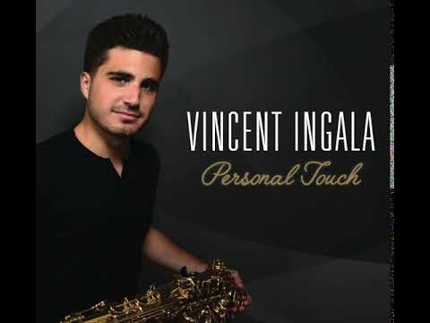 Smooth Jazz USA   April 15, 2018 - SB Jazz