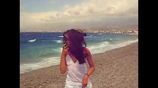 preview picture of video 'Punta Pellaro (RC) NewKiteZone vento Experience...'