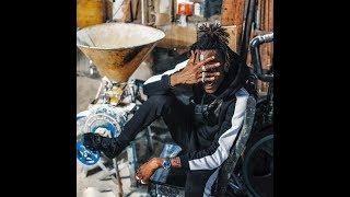 Benin Vidéo Mix #1 [ X TIME _ FIRST KING _ CRISBA _ TGANG _ TOGBÈ _ MASTER KAD _ CACS _ LYRI ...