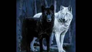 Wolfstraum von Subway to Sally