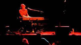 Jon McLaughlin - My Girl Tonight - Philadelphia 4.26.11