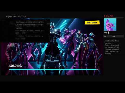 kkcheema-tarun's Live PS4 Broadcast