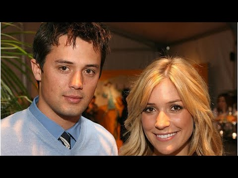 Kristin Cavallari Just Reunited With Her 'Laguna Beach' Beau Stephen Colletti Months After Gett…