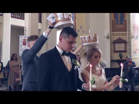 KRYSTALFILM (Відео & Фото & Аеро), відео 7