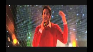 Mohamed Hamaki - Om El Donya | محمد حماقي - أم الدنيا
