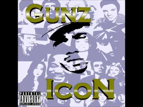 Gunz-Mirrors ft. Killaform (Produced By Juny B)