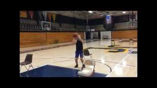 17 Drills for Better Basketball Skills – Doug Schakel Basketball