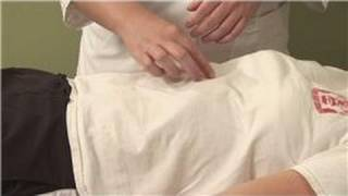 acupressure acidity - Free video search site - Findclip