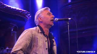 "L.A.M.F. – ""Baby Talk"" Live @ Great American Music Hall, San Francisco, CA 12/4/2017"