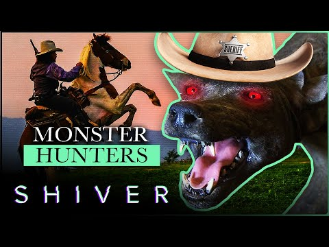 Is The Chupacabra A New Species Or A Mythical Creature?