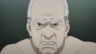 Inuyashiki 【AMV】 Save Me