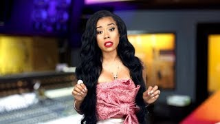 Love & Hip Hop: Hollywood (Season 4) Ep. 2 Review