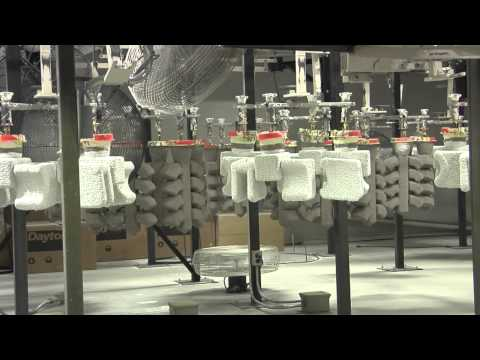 mp4 Investment Casting, download Investment Casting video klip Investment Casting