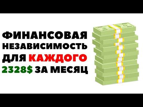 Бинарные опционы реально ли зарабатывать деньги