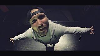 Video Noisy Dogz - Není to o mně //Official Video// (prod. DJ Grymlli)