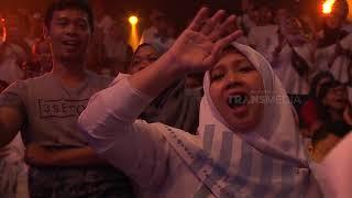 #22 Lapang Dada   KONSER KISAH KLASIK Sheila On 7 (140918)