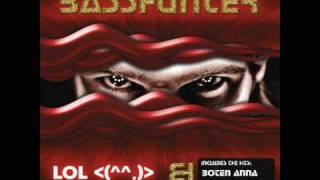 Basshunter - DotA Club Mix