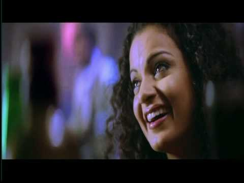 Download tuhi meri shab hai full song gangster a love story hd file 3gp hd mp4 download videos