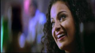 Tuhi Meri Shab Hai [Full Song] Gangster- A Love Story