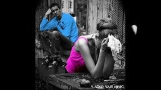 تحميل اغاني بحن ليك - ريان خالد - Rayan Khaled - B7en Lek - New Arrange MP3