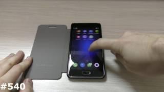 How to Factory Reset Meizu Phones - Meizu M6s, M6 Note, Pro7