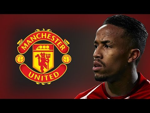 Eder Militão - Welcome to Manchester United? - Amazing Defensive Skills - 2018/19