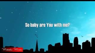 Salvatore - Dive (feat. Enya & Alex Aris) [Lyrics]