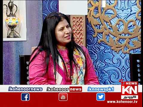 Good Morning 21 March 2020 | Kohenoor News Pakistan