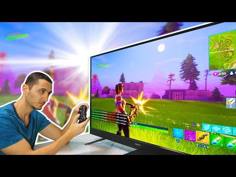 $332 for an HDR 4K TV?! – Skyworth 49U5A Review