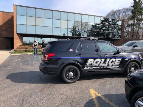 Oakland County attorneys charged in alleged fraud scheme involving hundreds in 5 counties
