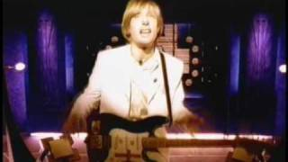 Kula Shaker - Tattva video