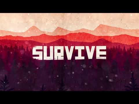 Видео № 0 из игры Rust: Console Edition - Издание Первого Дня [Xbox]