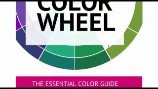 Clear Spring Color Style Guide - How To Wear Your Clear Spring Colors