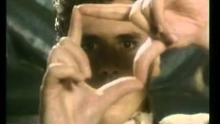 Gazebo   Lunatic HD HQ 1983