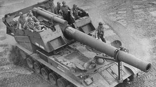 Wot: Вся суть артиллерии в одном бою!