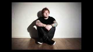 Ed Sheeran - Open Your Ears
