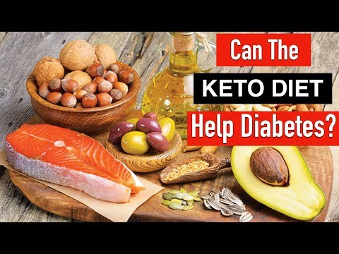 Alimente diabet GI