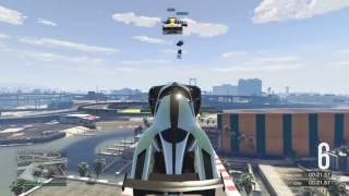 Grand Theft Auto V_20170109141656