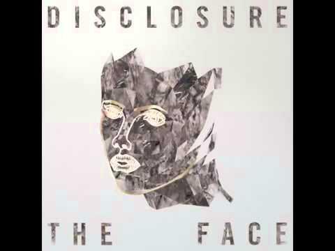 Disclosure feat  Sinead Harnett - Boiling
