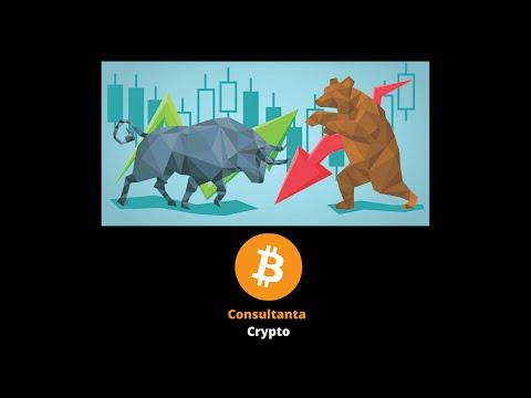 Cum să faci bani cu bitcoin